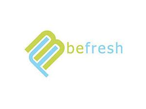 Befresh