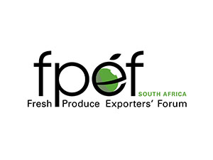 FPEF logo G hi-res