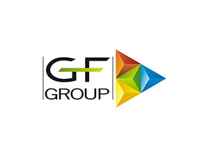 GF GROUP-colori