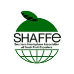 SHAFFE Logo FINAL