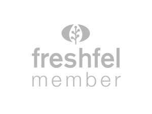 freshfel-member.jpg