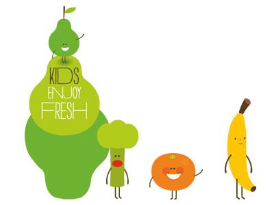 Freshfel   European Fresh Produce Association