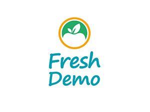 Fresh Demo