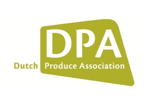 Dutch stocking association, sabrina ferilli nude porn