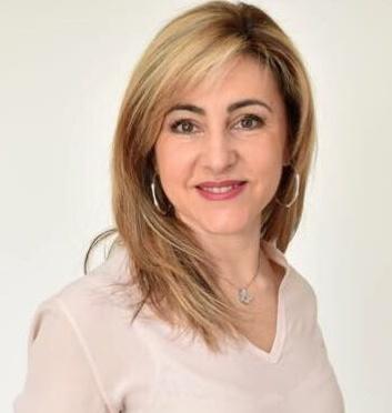 Jose Antonio Garcia